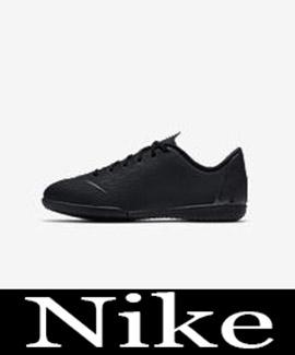 Sneakers Nike Bambino E Ragazzo 2018 2019 Look 1