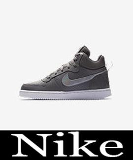 Sneakers Nike Bambino E Ragazzo 2018 2019 Look 11