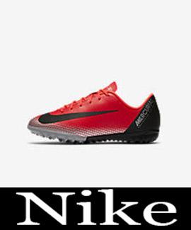 Sneakers Nike Bambino E Ragazzo 2018 2019 Look 13