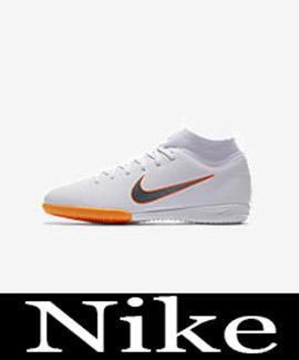 Sneakers Nike Bambino E Ragazzo 2018 2019 Look 14