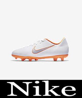 Sneakers Nike Bambino E Ragazzo 2018 2019 Look 15