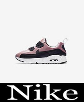 Sneakers Nike Bambino E Ragazzo 2018 2019 Look 16