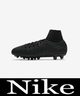 Sneakers Nike Bambino E Ragazzo 2018 2019 Look 17