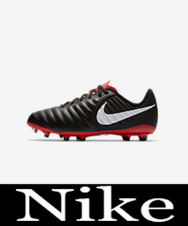 Sneakers Nike Bambino E Ragazzo 2018 2019 Look 18
