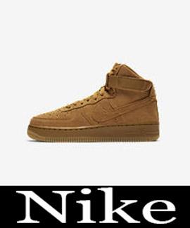 Sneakers Nike Bambino E Ragazzo 2018 2019 Look 19