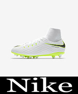 Sneakers Nike Bambino E Ragazzo 2018 2019 Look 2