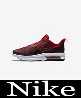 Sneakers Nike Bambino E Ragazzo 2018 2019 Look 20