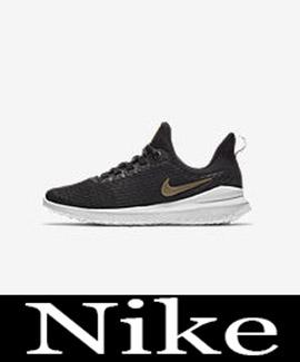 Sneakers Nike Bambino E Ragazzo 2018 2019 Look 21