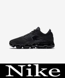 Sneakers Nike Bambino E Ragazzo 2018 2019 Look 22