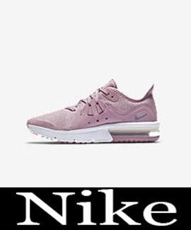 Sneakers Nike Bambino E Ragazzo 2018 2019 Look 23