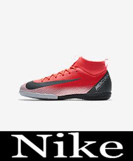 Sneakers Nike Bambino E Ragazzo 2018 2019 Look 24
