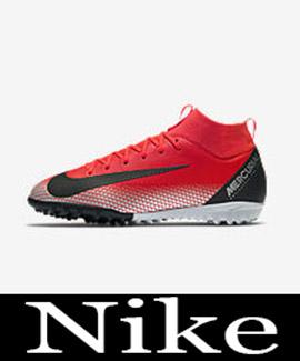Sneakers Nike Bambino E Ragazzo 2018 2019 Look 25