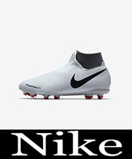 Sneakers Nike Bambino E Ragazzo 2018 2019 Look 26