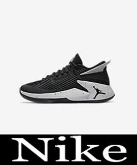 Sneakers Nike Bambino E Ragazzo 2018 2019 Look 27