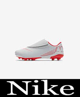 Sneakers Nike Bambino E Ragazzo 2018 2019 Look 28