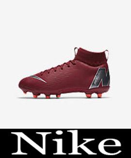 Sneakers Nike Bambino E Ragazzo 2018 2019 Look 29