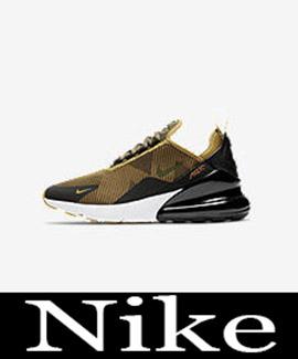 Sneakers Nike Bambino E Ragazzo 2018 2019 Look 3