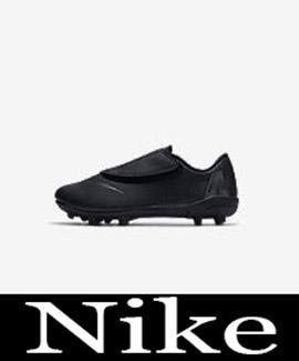 Sneakers Nike Bambino E Ragazzo 2018 2019 Look 30