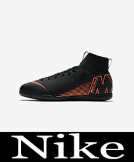 Sneakers Nike Bambino E Ragazzo 2018 2019 Look 31