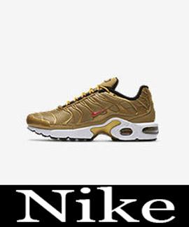 Sneakers Nike Bambino E Ragazzo 2018 2019 Look 32