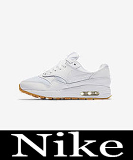 Sneakers Nike Bambino E Ragazzo 2018 2019 Look 33