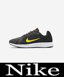 Sneakers Nike Bambino E Ragazzo 2018 2019 Look 34
