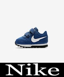 Sneakers Nike Bambino E Ragazzo 2018 2019 Look 35