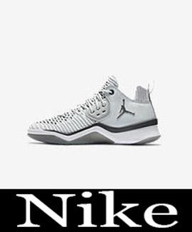 Sneakers Nike Bambino E Ragazzo 2018 2019 Look 36
