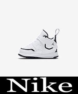 Sneakers Nike Bambino E Ragazzo 2018 2019 Look 37