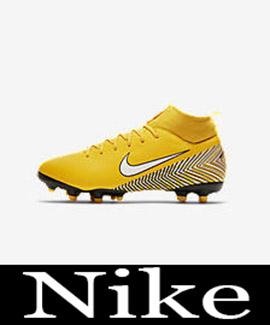 Sneakers Nike Bambino E Ragazzo 2018 2019 Look 38