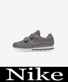Sneakers Nike Bambino E Ragazzo 2018 2019 Look 39