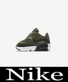 Sneakers Nike Bambino E Ragazzo 2018 2019 Look 4