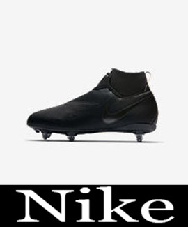 Sneakers Nike Bambino E Ragazzo 2018 2019 Look 40