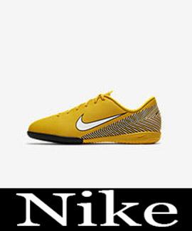 Sneakers Nike Bambino E Ragazzo 2018 2019 Look 41