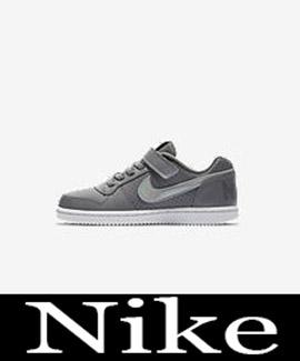 Sneakers Nike Bambino E Ragazzo 2018 2019 Look 43