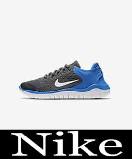 Sneakers Nike Bambino E Ragazzo 2018 2019 Look 44