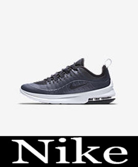 Sneakers Nike Bambino E Ragazzo 2018 2019 Look 45