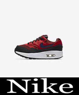 Sneakers Nike Bambino E Ragazzo 2018 2019 Look 46