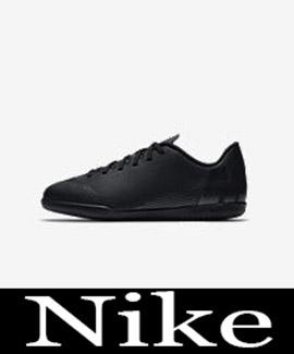 Sneakers Nike Bambino E Ragazzo 2018 2019 Look 47