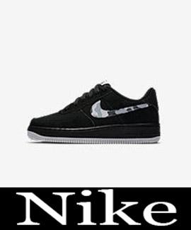 Sneakers Nike Bambino E Ragazzo 2018 2019 Look 48