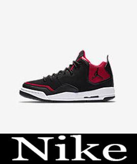 Sneakers Nike Bambino E Ragazzo 2018 2019 Look 49