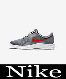 Sneakers Nike Bambino E Ragazzo 2018 2019 Look 5