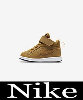 Sneakers Nike Bambino E Ragazzo 2018 2019 Look 50