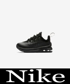 Sneakers Nike Bambino E Ragazzo 2018 2019 Look 54