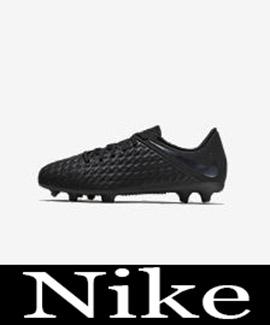 Sneakers Nike Bambino E Ragazzo 2018 2019 Look 55