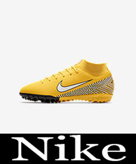 Sneakers Nike Bambino E Ragazzo 2018 2019 Look 57