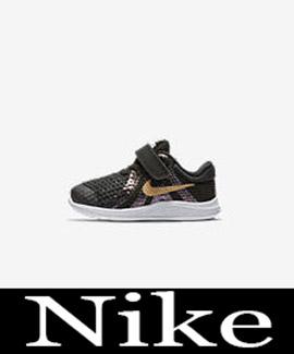 Sneakers Nike Bambino E Ragazzo 2018 2019 Look 58