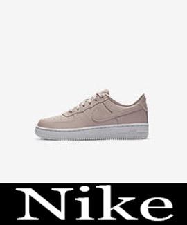 Sneakers Nike Bambino E Ragazzo 2018 2019 Look 59