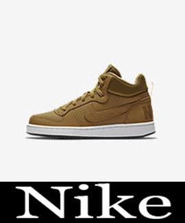 Sneakers Nike Bambino E Ragazzo 2018 2019 Look 6