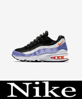 Sneakers Nike Bambino E Ragazzo 2018 2019 Look 60